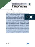 ABC guía UT1 Parte A-T1 versión 23-1-19.pdf