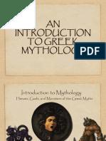 Mythology_PowerPoint_I_updated (1).pdf