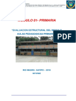 INFORME FINAL EVALUACION AULAS PRIMARIA.docx