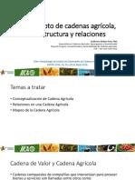 2._el_concepto_de_cadena_agricola_su_estructura_y_relaciones.pdf