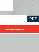 MTA 2 Programacion Separable.pdf