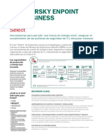 Data Sheet Select.pdf