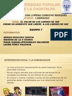 EXPOSICION DEL EQUIPO 6.pptx