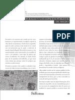 espacios públicos de miedo.pdf