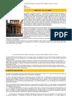 san-pietro-in-montorio1.doc