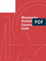 Morningstar-Portfolio-Construction-Guide.pdf
