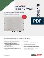 Microinversor 5kw Hd Wave Monofasicos (1)