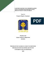 Tesis S-2_Agung Anugerah Adhipratama_16919019
