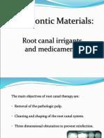 Endodontic Materials I.ppt