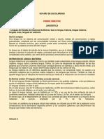 libro de lenguaje y literatura.docx