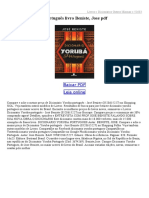 Dicionário-Yorubá-Português