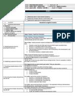 01 6-4 Applied Economics