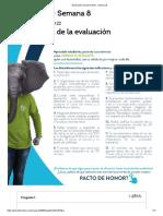Evaluación_ Examen Final - Semana 8