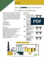 brochure-spanish.pdf
