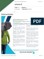 Examen final MODELOS DE TOMA DE DECISIONES RRR108.pdf