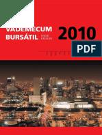 vademecum bursatil 2010.pdf