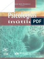 PsicologiasInutiles.pdf