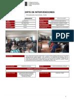 intervenciones.pdf