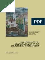 5211-14592-1-PB.pdf