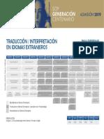 Traducion Interpretacion Cen