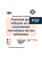factores microbiologia.pdf