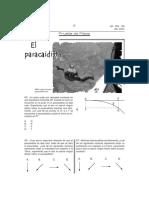 Fisica_2006_1.pdf