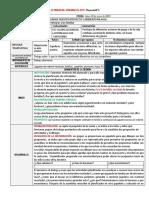 ACTIVIDAD DE APRENDIZAJE 1.docx