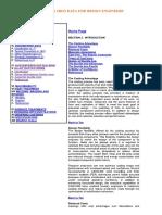 00. Ductile Iron Data - Section 2.pdf
