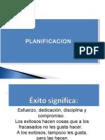 presenttacionplanificacion-160110011841