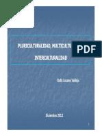 multi-pluri-inter
