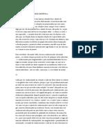 Fichamento Bakhtin autor e personagem cap II.doc
