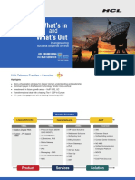 networking-and-telecom.pdf