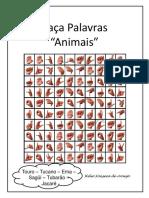 Exercícios_Alfabeto_Manual.pdf
