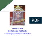 A medicina da habitação.pdf.pdf