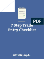 7-Step-Trade-Entry-Checklist1.pdf