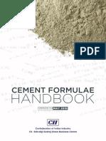 cement formula 1.pdf