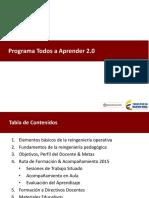 articles-351988_recurso_4.pptx