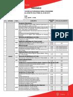 operaciones-agente-multired.pdf