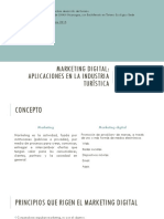 Marketing_digital_para_turismo.pdf