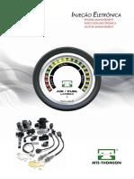 Catalogo-Injecao-MTE.pdf