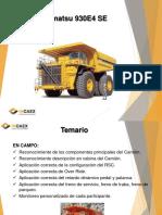 5.-CAMION KOMATSU 930E.pdf
