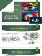 Composicion Visual