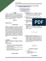 PREPARACION_DE_INFORME_DE_LABORATORIO_FI.docx