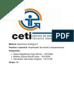 Amplificador_de_simetria_complementaria.pdf