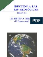 24a182clase5 Volcanes y Ciclo de Las Rocas