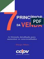 DIEGO_MAIA-LIVRO-7-PRINCIPIOS-DA-VENDA-04-19-convertido (1).docx
