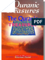 The-Quranic-Treasures.pdf