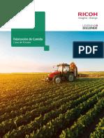 Montana-Verde-Case-Study-SP.pdf