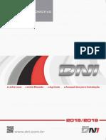 Catalogo-DNI.pdf