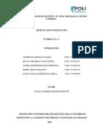 3ra entrega Gestión de calidad en SST.docx